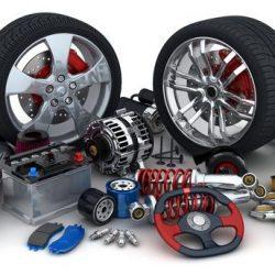 automobile-voiture-pieces-detachee-occasion-944cc0-0@1x