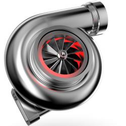 turbo5